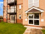Thumbnail to rent in Langsett Court, Lakeside, Doncaster
