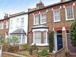 Thumbnail to rent in Waldeck Road, Chiswick, London