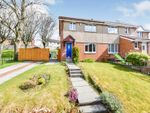 Thumbnail for sale in Foresthall Crescent, Springburn, Glasgow