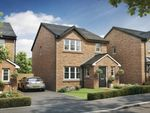 Thumbnail to rent in Grasmere Avenue, Farington, Leyland, Lancashire