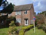 Thumbnail to rent in The Street, Willesborough, Ashford