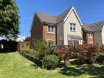 Thumbnail for sale in Hanewell Rise, Hilperton, Trowbridge