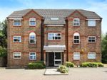 Thumbnail for sale in Salters Close, Rickmansworth, Hertfordshire