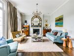 Thumbnail to rent in Gunter Grove, Chelsea, London
