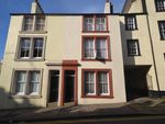 Thumbnail for sale in 31B Scotch Street, Whitehaven, Cumbria
