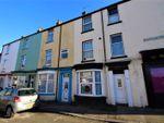 Thumbnail to rent in Trafalgar Road, Scarborough