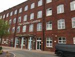Thumbnail to rent in The Globe, St. James Square, Accrington