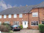 Thumbnail for sale in Bodington Road, Four Oaks, Sutton Coldfield