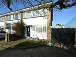 Thumbnail for sale in Burn Close, Addlestone, Surrey