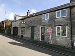 Thumbnail for sale in Seven Acres Road, Weymouth, Dorset