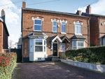 Thumbnail for sale in Boldmere Road, Sutton Coldfield