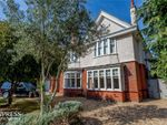 Thumbnail for sale in Ascham Road, Bournemouth, Dorset