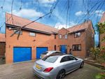Thumbnail for sale in Fishpool Road, Blidworth, Mansfield
