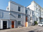 Thumbnail for sale in Walmer Castle Road, Walmer, Deal, Kent