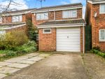 Thumbnail for sale in Homestead Way, Northampton