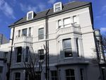 Thumbnail for sale in Pevensey Road, St. Leonards-On-Sea