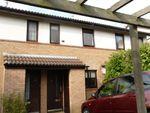 Thumbnail to rent in Hadley Place, Bradwell Common, Bradwell Common, Milton Keynes, Buckinghamshire