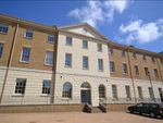 Thumbnail for sale in Queen Mother Square, Poundbury, Dorchester