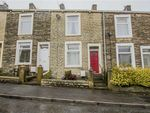 Thumbnail to rent in Thorn Street, Great Harwood, Lancashire