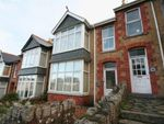 Thumbnail to rent in Marcus Hill, Newquay