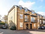 Thumbnail to rent in Mary Price Close, Headington