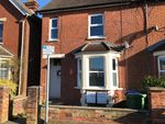 Thumbnail to rent in Bedford Road, Horsham