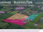 Thumbnail to rent in Gateway Business Park, Sowerby Gateway, Thirsk, North Yorkshire