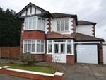 Property history Richmond Hill Road, Cheadle SK8
