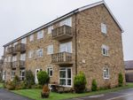 Thumbnail to rent in Woodlea Court, Shadwell Lane, Shadwell, Leeds