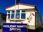 Thumbnail for sale in Beach Road, St. Osyth, Clacton-On-Sea