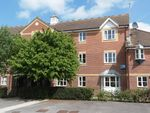 Thumbnail to rent in Middle Furlong, Didcot