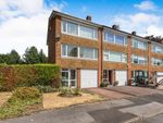Thumbnail to rent in Westeria Close, Castle Bromwich, Birmingham, West Midlands
