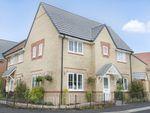 "Thumbnail to rent in ""Morpeth"" at Dewsbury Road, Wakefield"
