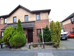 Thumbnail for sale in Stonecliffe Drive, Farnley, Leeds