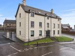 Thumbnail to rent in 3 Lady Wallace Crescent, Thaxton Village, Thaxton, Lisburn