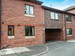 Thumbnail to rent in East Vale Court, East Dale Street, Carlisle