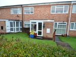 Thumbnail to rent in Wynfield Gardens, Kings Heath, Birmingham