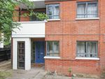 Thumbnail to rent in Brecknock Road, Tufnell Park, London