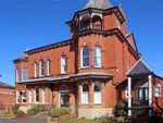 Thumbnail for sale in 39 Park Crescent, Southport, Merseyside