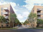 Thumbnail to rent in Frogmore Road, Hemel Hempstead