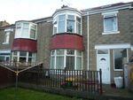 Thumbnail for sale in Welbeck Terrace, Ashington