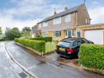 Thumbnail to rent in Henfield Crescent, Bristol