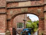 Thumbnail for sale in Tollerton Lane, Nottingham