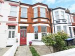 Thumbnail for sale in Warwick Road, Cliftonville, Margate