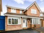 Thumbnail for sale in Viscount Avenue, Aqueduct, Telford