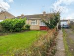 Thumbnail for sale in Oaklands Avenue, Wistow, Huntingdon