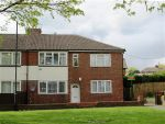 Thumbnail to rent in Harle Close, West Denton, Newcastle Upon Tyne