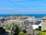 Thumbnail to rent in Pednolver Terrace, St. Ives