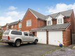 Thumbnail for sale in Pen Y Cae, Abergele, Conwy
