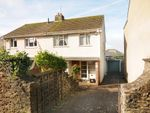 Thumbnail for sale in Church Road, St. Marychurch, Torquay